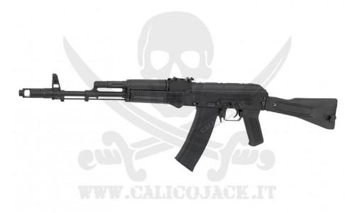 CYMA AK74 Full Metal (CM040C)