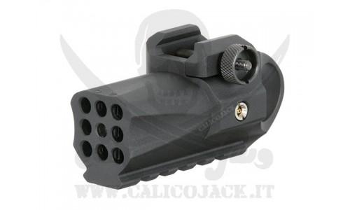 LANCIA PALLINI COMPACT HG-138