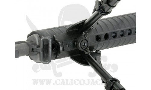 BIPOD FOR HAND GUARDS