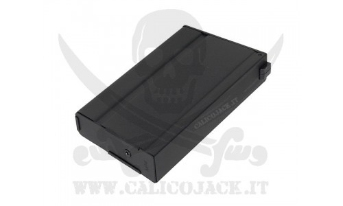 CYMA 180rd MID-CAP MAGAZINE FOR M14 (C.06)