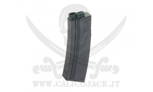 65BB MP5 MONOFILARE CYMA