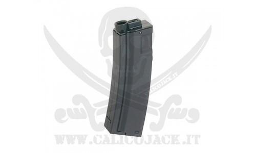 CYMA 65rd MAGAZINE FOR MP5