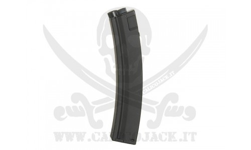 130BB MP5 MONOFILARE CYMA C.78