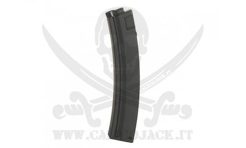 130rd MP5 MAGAZINE CYMA