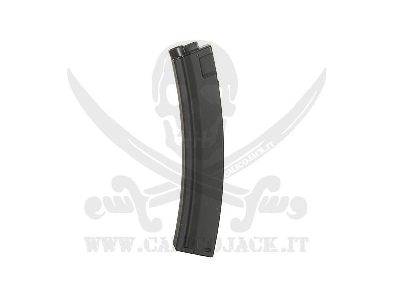 CYMA 130rd MAGAZINE FOR MP5