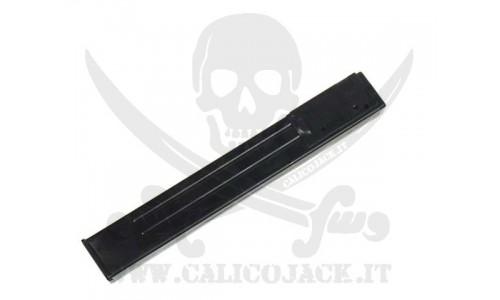 50BB MP40/STEN (MP007) AGM