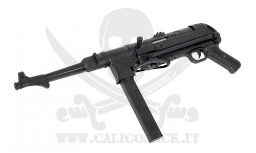 AGM PER MP40/STEN DA 50BB (MP007)