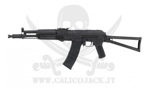 AK 104 SU (CM040B) CYMA