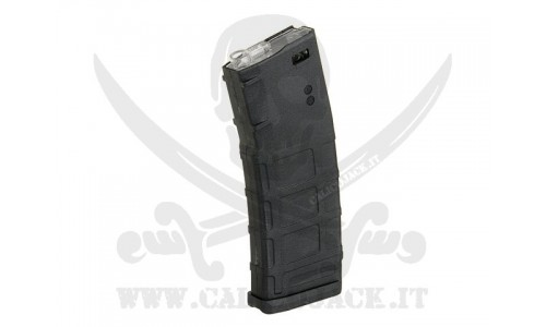 CYMA P-MAG 160BB FOR COLT SERIES
