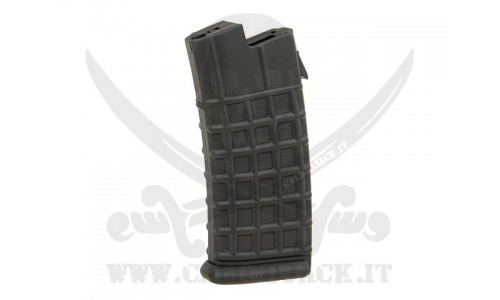 JG 330BB MAGAZINE FOR AUG SERIES