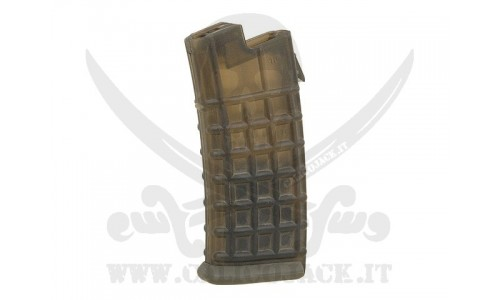 JG 330BB MAGAZINE FOR AUG SERIES OD