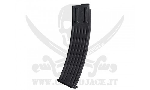 400BB MP44 MAGAZINE AGM
