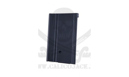 CYMA 400BB MAGAZINE FOR M14
