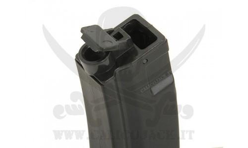 CYMA 260BB MAGAZINE FOR MP5 SERIES