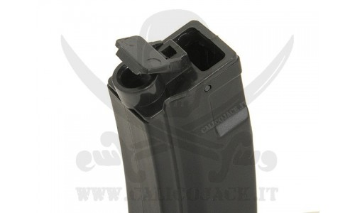 CYMA 260BB MAGAZINE FOR MP5 SERIES