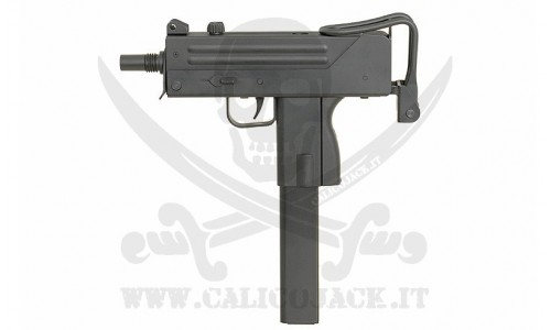 JG 450BB MAGAZINE FOR MAC-10 (JG0452)