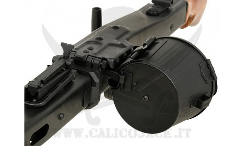 AGM 2500BB DRUM FOR MG42