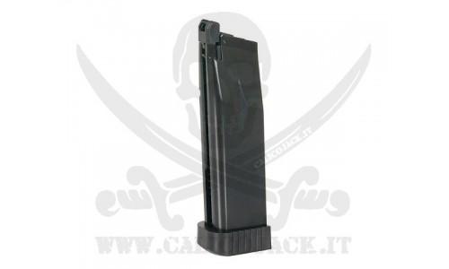 KJW KP-06 GAS 30BB