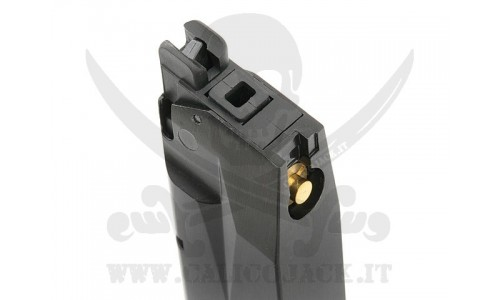 KJW KP-01-E2 GAS P226 20BB