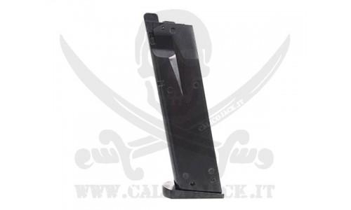 KP-01-E2 GAS P226 20BB KJW