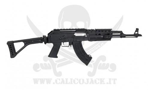 CYMA AK47S RIS (CM039U)