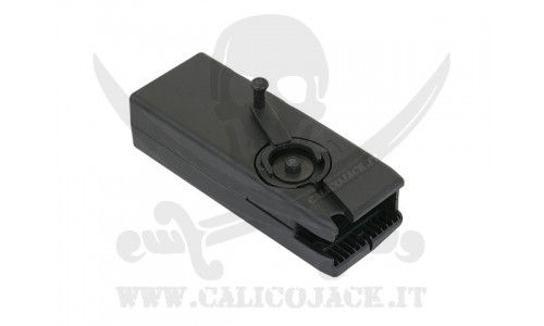 SPEED LOADER PER M4/M16