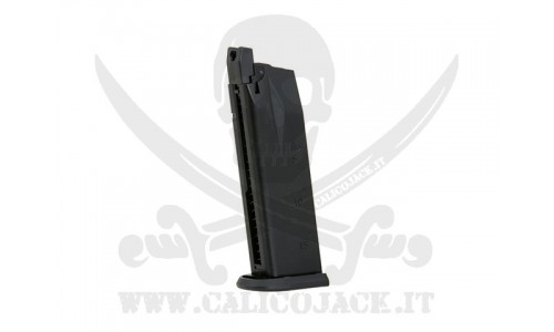 PX001 P99 GAS 22BB