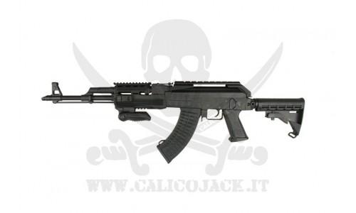 AK47S RIS 2 (CM039C) CYMA