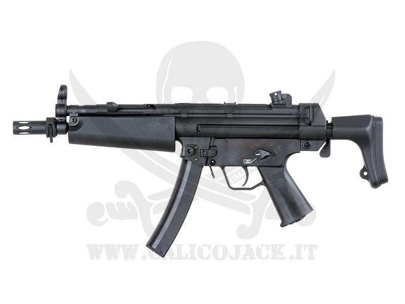 CYMA MP5 BLUE LIMITED EDITION (CM041J)