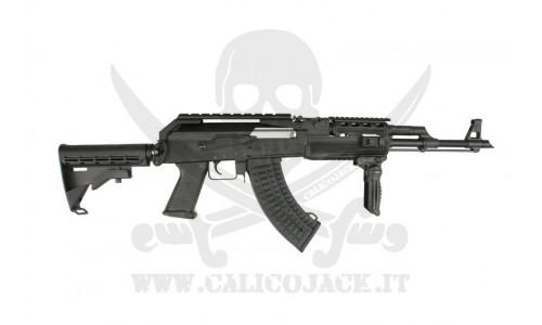 CYMA AK47S RIS 2 (CM039C)