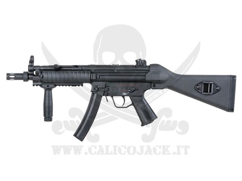 CYMA MP5 BLUE LIMITED EDITION (CM041B)