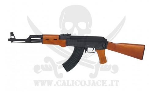 AK47 LEGNO (CM042) CYMA