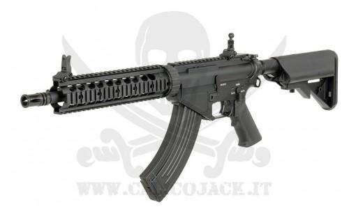 M4-AK HYBRID (CM093)