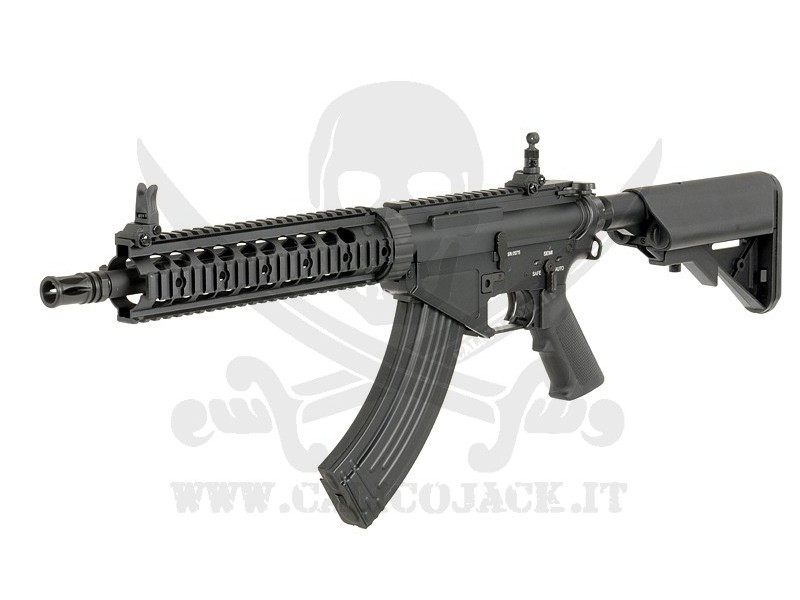 CYMA M4-AK HYBRID (CM093)