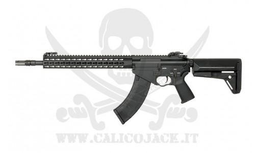 KEY-MOD M4-AK HYBRID (CM093C)