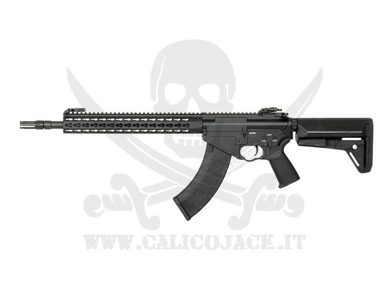 CYMA KEY-MOD M4-AK HYBRID (CM093C)