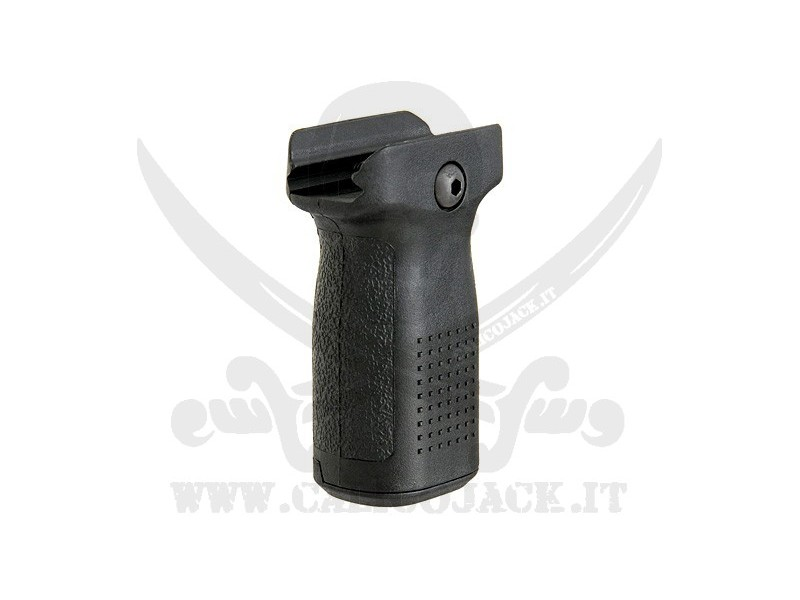 COMPACT FORE GRIP