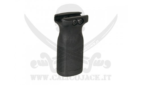 RVG RAIL VERTICAL GRIP