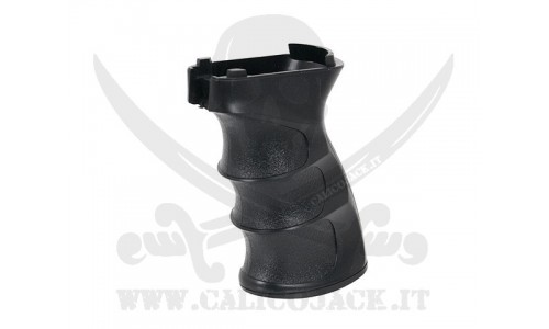 CYMA PISTOL GRIP FOR AK