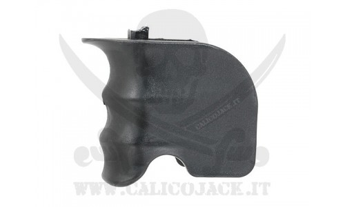 GRIP FOR M4/M16 SERIES
