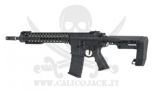 STOCK RS2 AR-15/M4