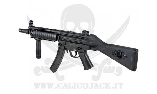 CALCIO PER MP5