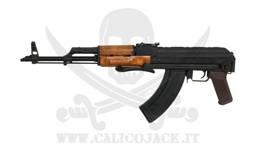 AK74 S LEGNO (CM048S)