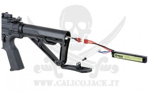 CALCIO RS3 AR-15/M4