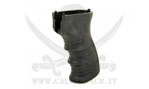 PISTOL GRIP FOR AK APS