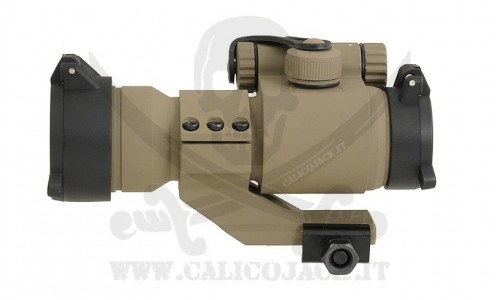 DOT SIGHT AIMPOINT 1X32 COYOTE
