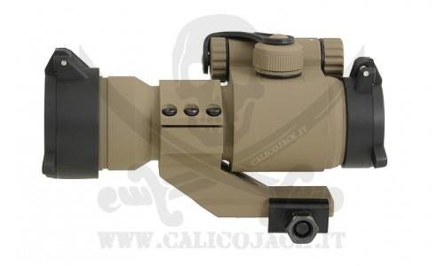 AIMPOINT 1X32 AIM-O DE