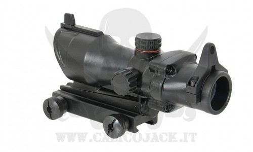 DOT SIGHT ACOG TA01 NSN