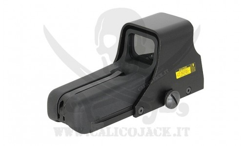 DOT SIGHT EOTECH 552