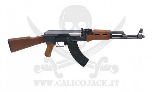 CYMA AK47 (CM028)